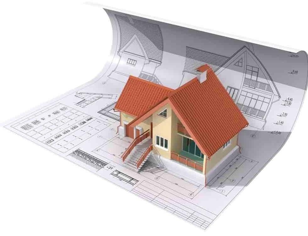 Detrazioni comprare casa 2017 incentivi fiscali for Comprare piani casa online
