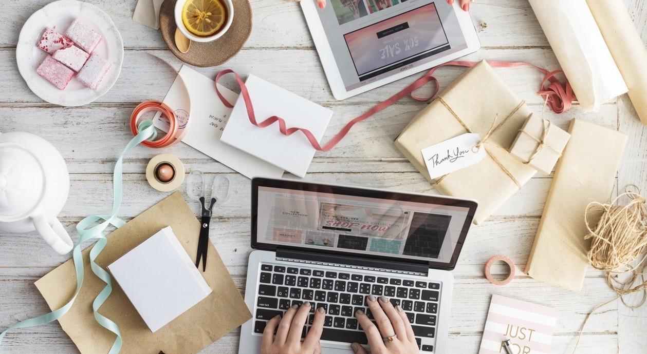 Confcommercio, nuove professioni in fort