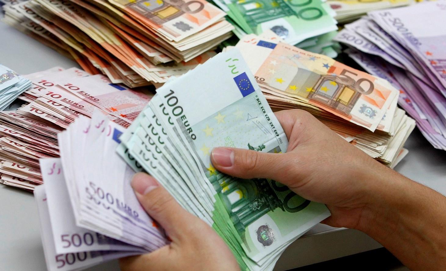 Conti deposito Aprile 2017 e Mutui tassi