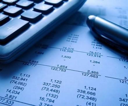 Conti deposito: nuove offerte e migliori
