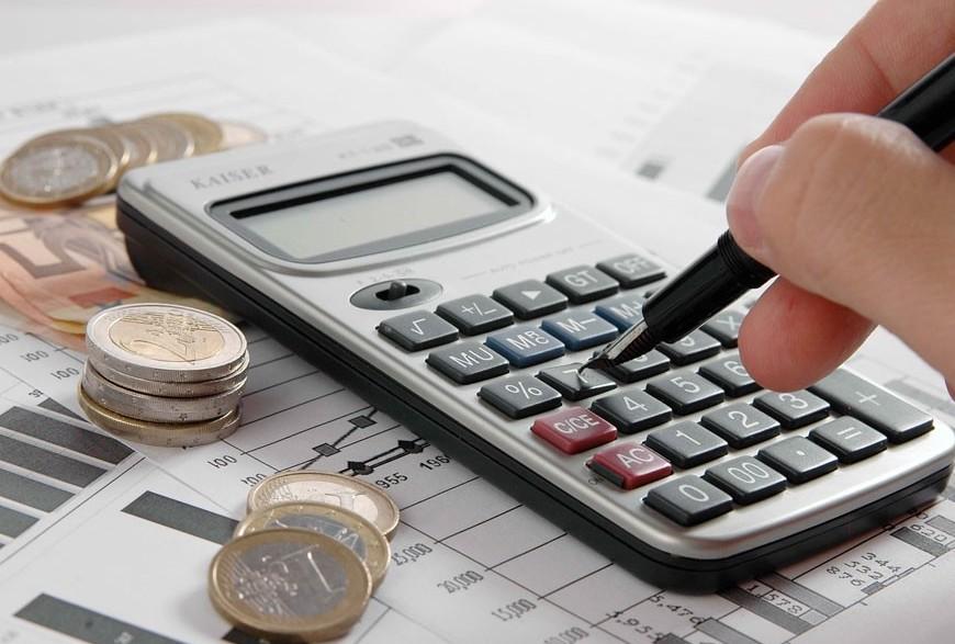 Detrazioni fiscali 2018: quali spese si