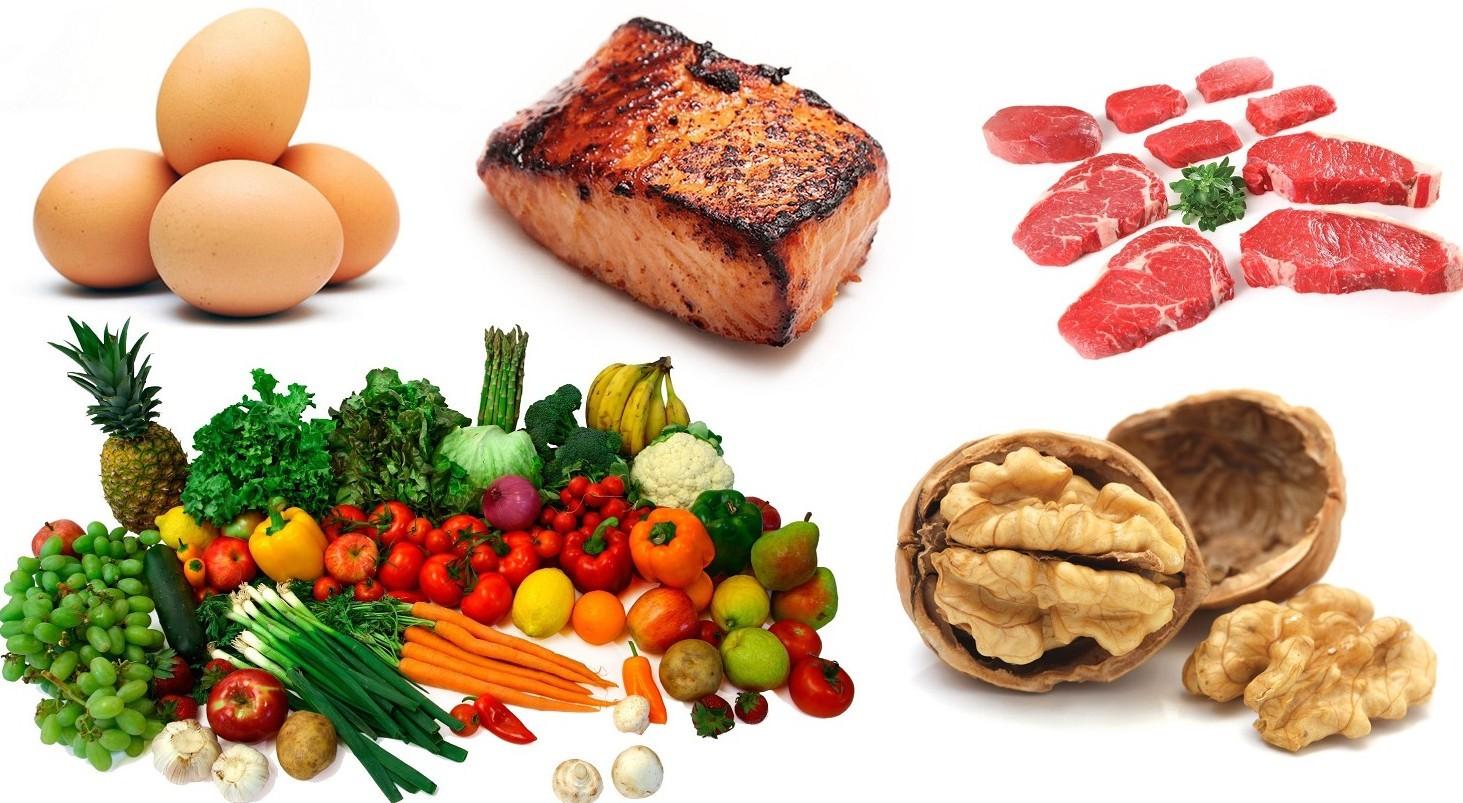 Dieta Bioimis e sistemi differenti ulter
