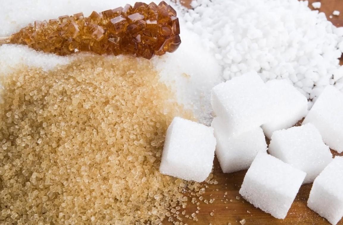 Dieta senza zuccheri: voglia di dolce, c