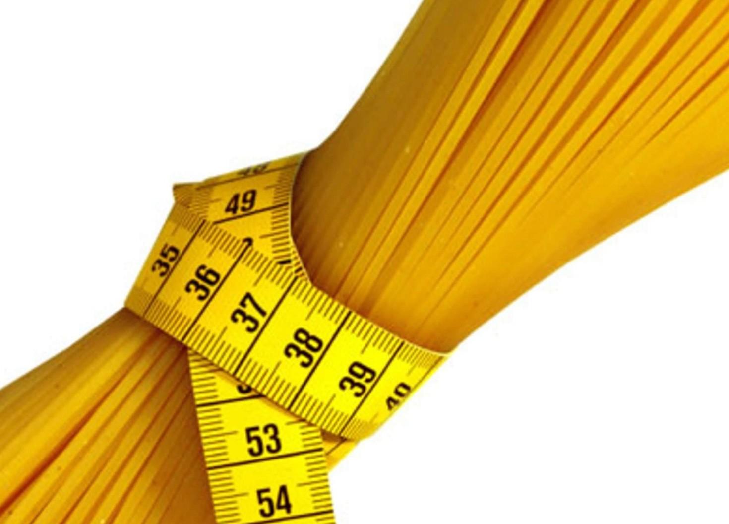 Dieta della pelle: dimagrire e ritrovare