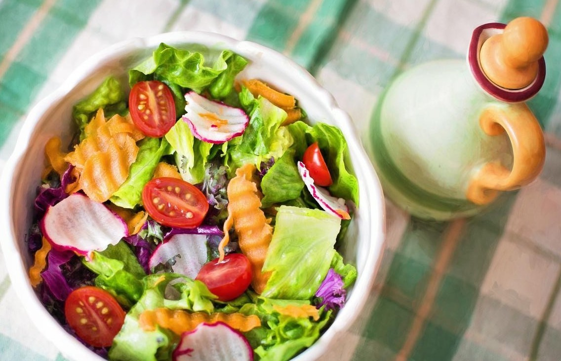 Dieta detox per purificarsi o dimagrire