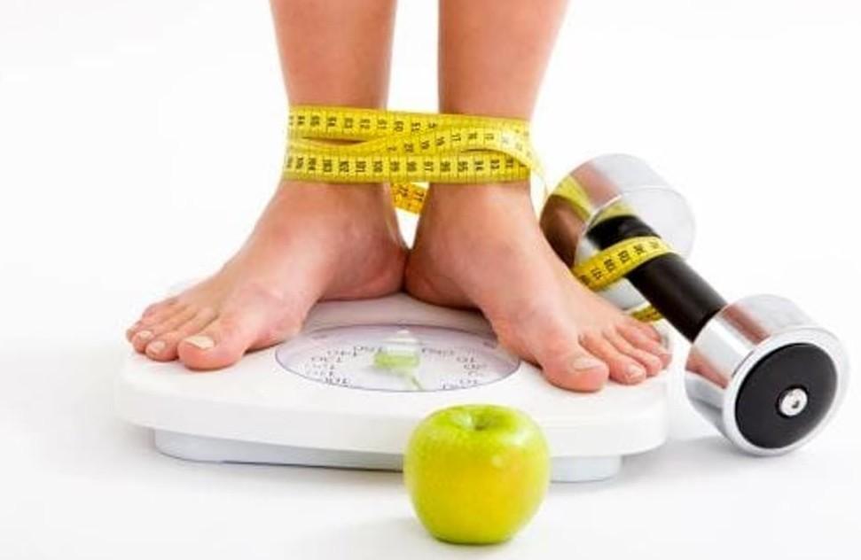 Dieta, rimedi naturali per dimagrire, se