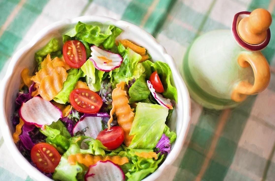 Dieta in un mese o meno perdere chili e