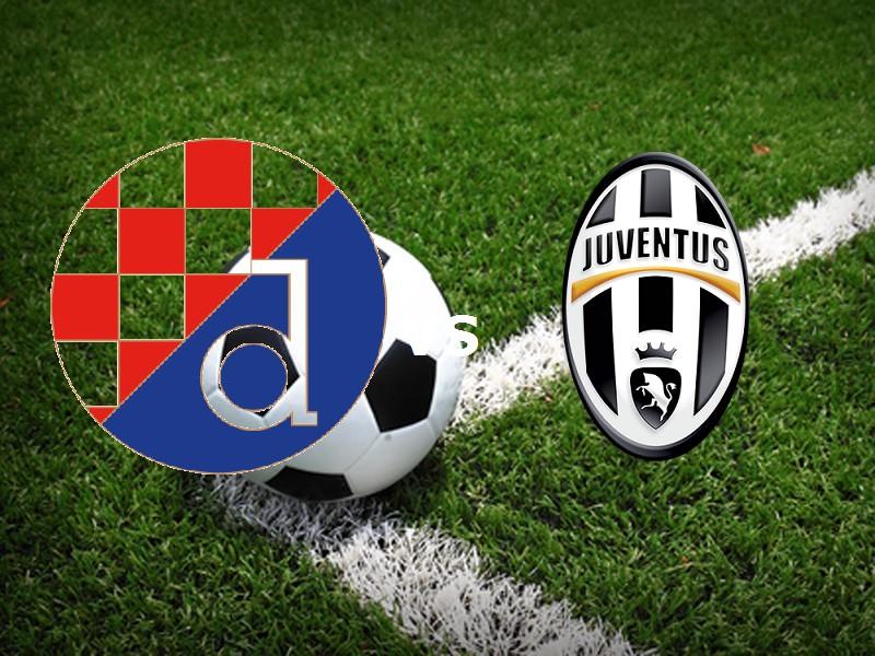 Juventus Porto streaming: link e siti pe