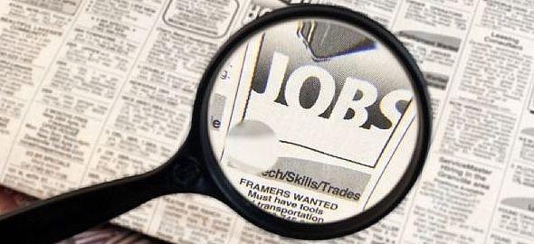 Disoccupati 2016: indennità disoccupazio