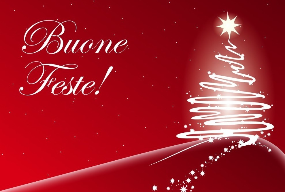 Auguri Piu Belli Di Natale.Video E Immagini Auguri Buon Natale Da Inviare Cellulare