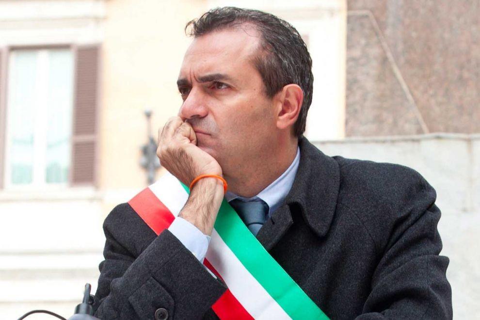 Elezioni Torino, Milano, Roma, Napoli, B