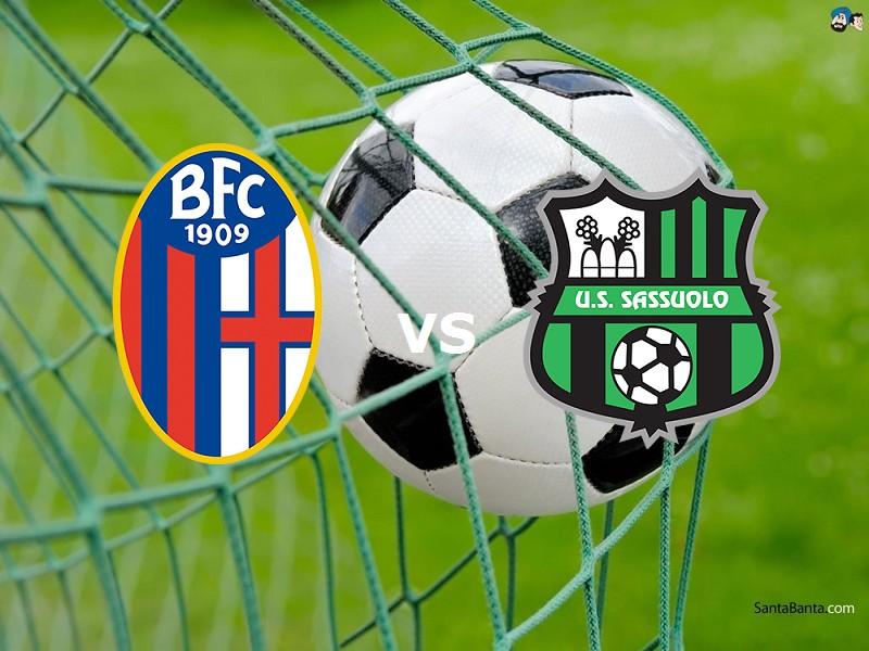 Empoli Fiorentina streaming live gratis.