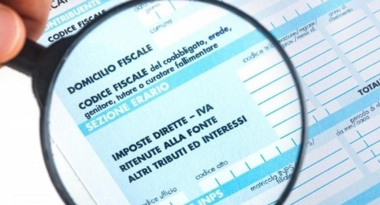 Evasione fiscale: imprese e professionis