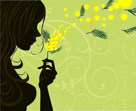Frasi Auguri Festa della Donna 2017 per