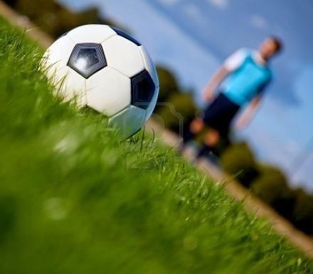 Fiorentina Belenenses streaming live gra