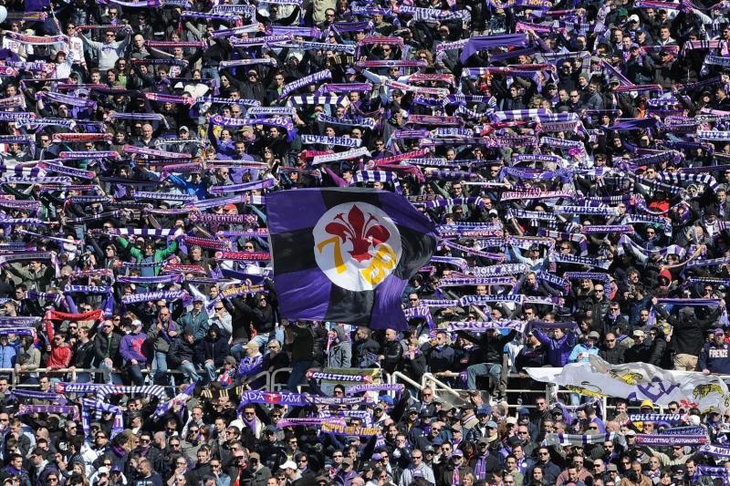Fiorentina Paok streaming gratis live si