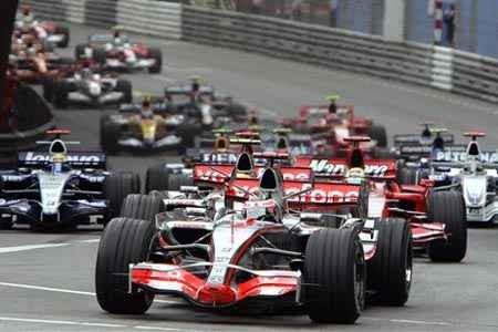 Formula 1 Gp Belgio streaming live grati