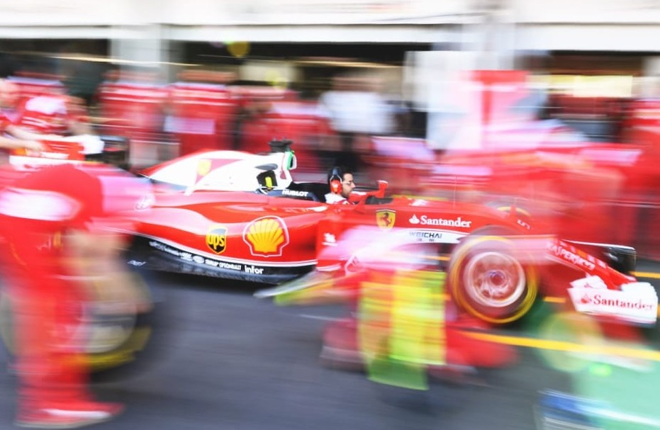 Formula 1 streaming per vedere (Aggiorna