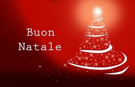 Frasi Auguri Buon Natale e Buone Feste 2