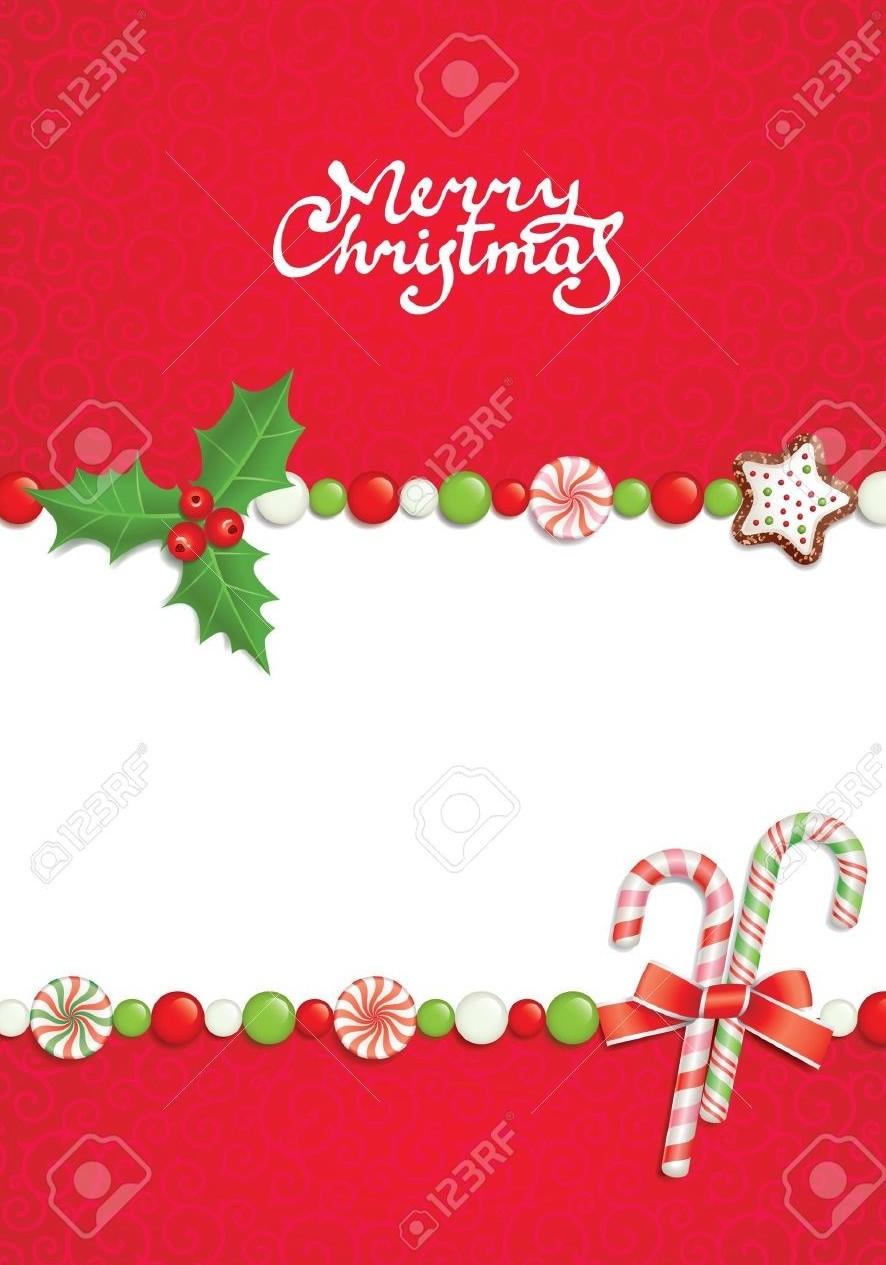 Frasi Auguri Buon Natale e Buone Feste p