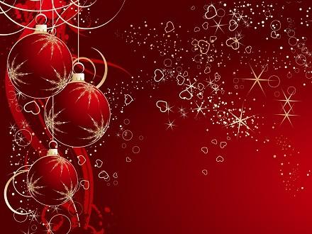 Auguri di Natale frasi, biglietti, messa