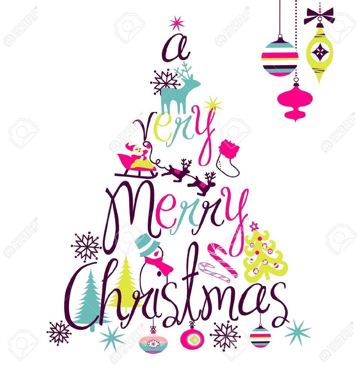 Frasi Di Natale Per La Migliore Amica.Frasi Natale Auguri Per Figlio E Figlia Migliori 20 Frasi