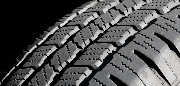 Gomme invernali: obbligo montare pneumat