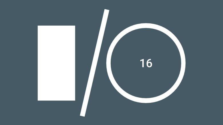 Android N nuova beta miglioramenti e nov