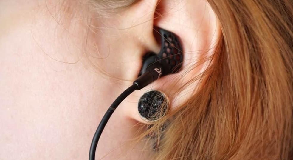 I migliori auricolari bluetooth, in ear