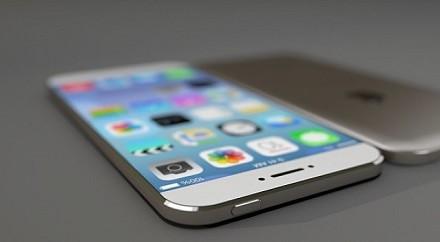iPhone 6 e iPhone 6 Plus: prezzi e scont
