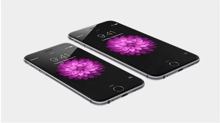 iPhone 6: prezzi, sconti, offerte miglio