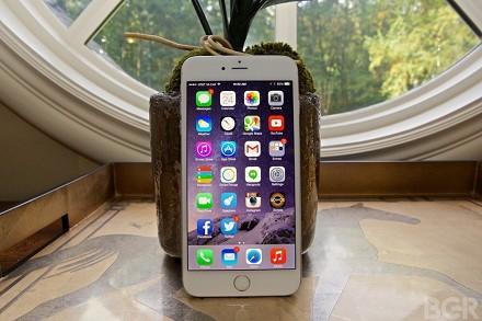 iPhone 6: prezzi più bassi, migliori, sc