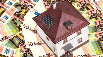 Imu e tasi 2016 cambiamenti finali oggi luned prima casa - Calcolo imu box seconda casa ...