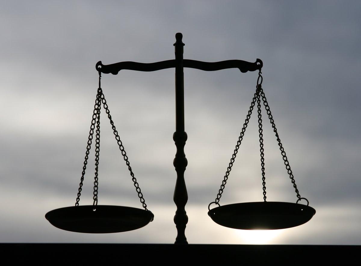 Indulto e amnistia: novità della settima