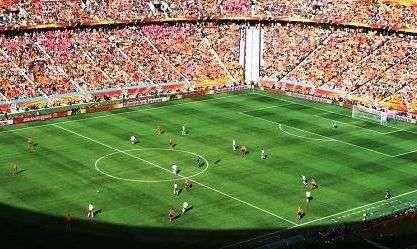 Inter Athletic Bilbao streaming aspettan