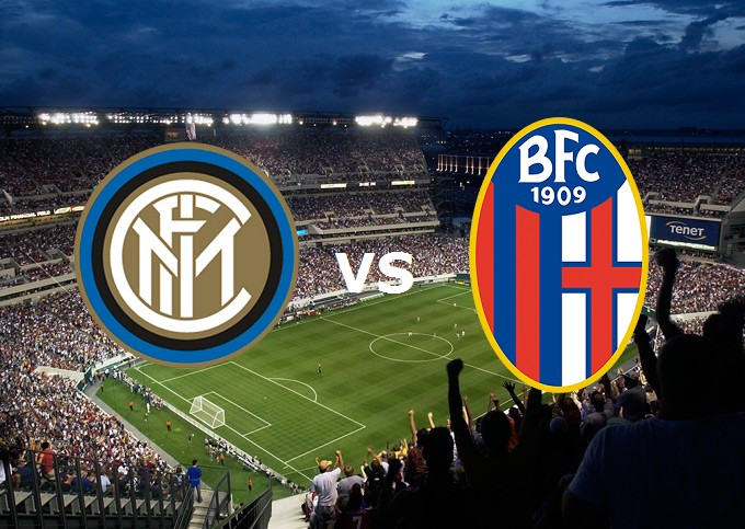 Inter Bologna streaming gratis live. Ved