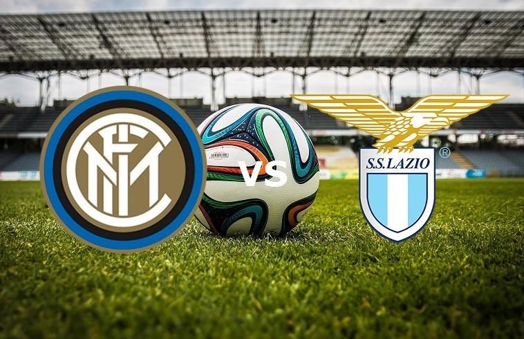 Udinese Inter streaming live gratis. Ved