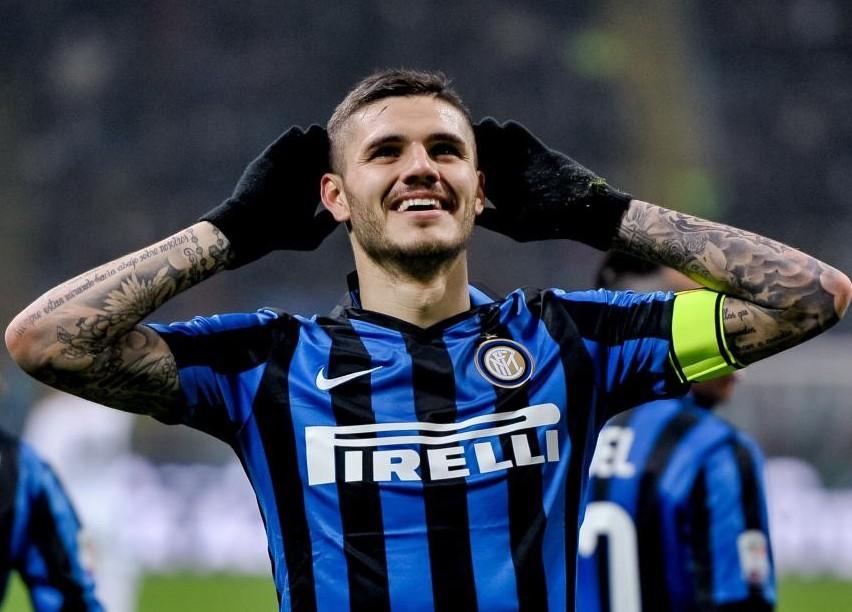 Inter, Spalletti alla società: