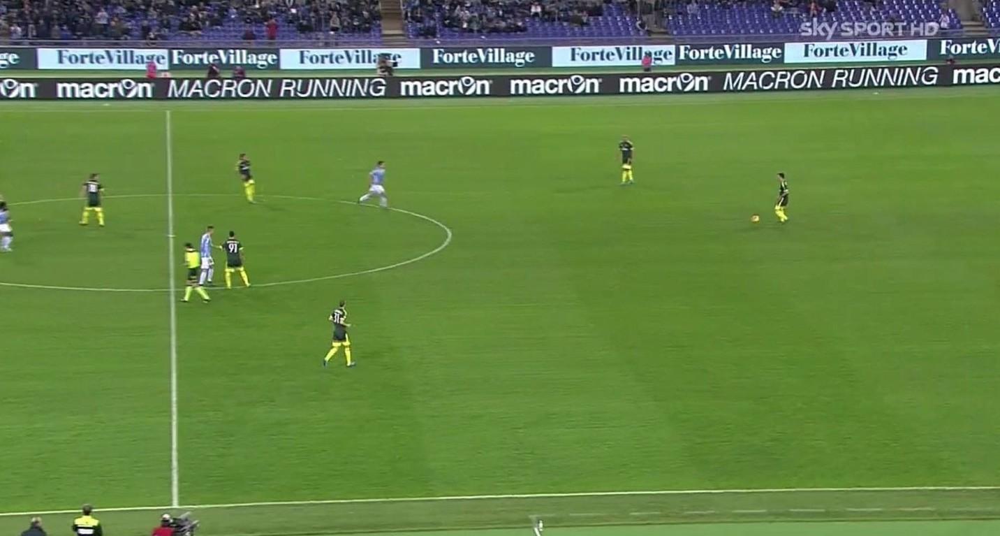 Inter Torino streaming su link, siti web
