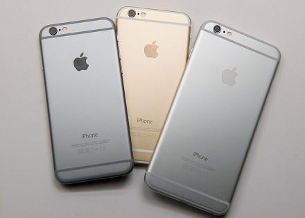 iPhone 6S in Italia: tutto quello che bi