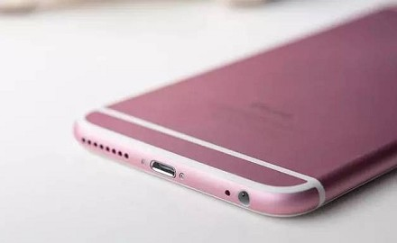 iPhone 6S prezzi e sconti migliori, da o