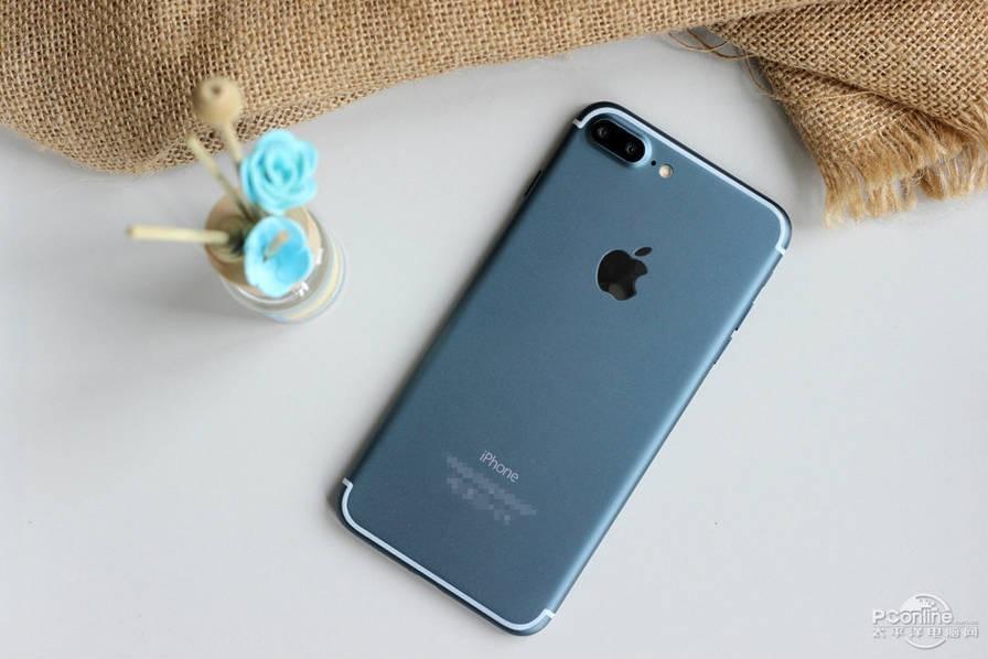 iPhone 7: comprare negli USA ai prezzi p