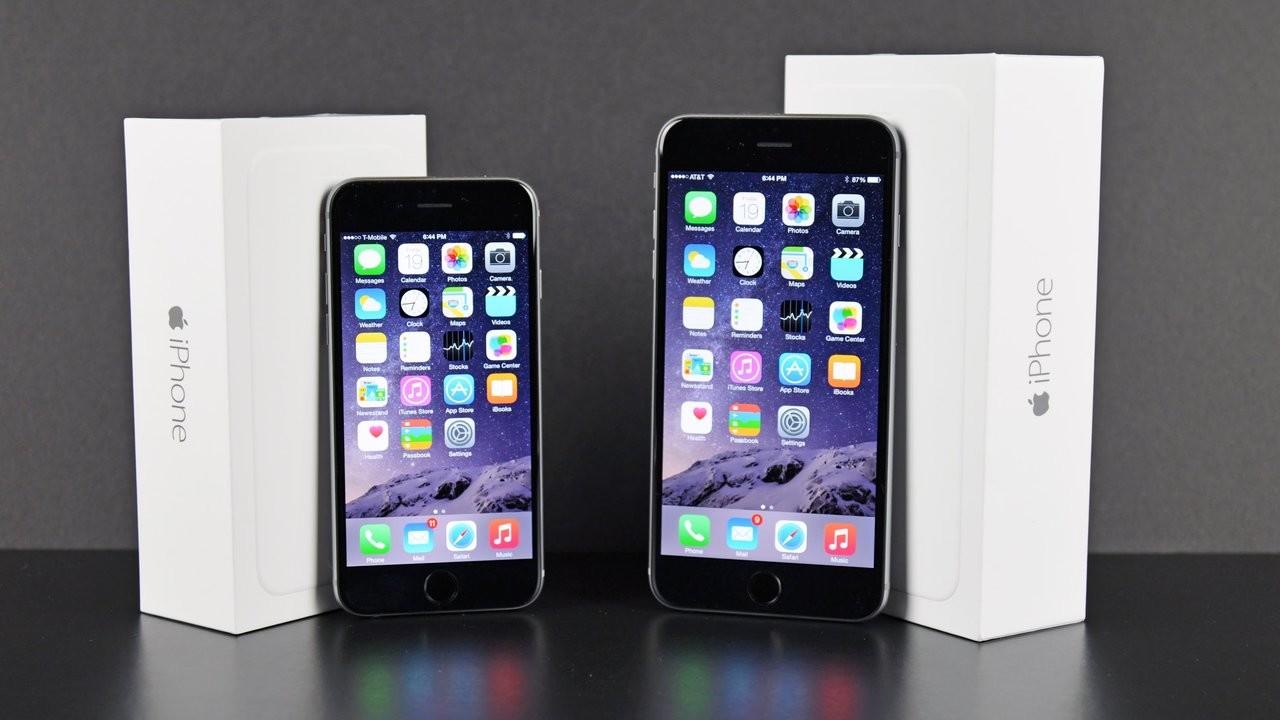 iPhone 7 dove comprare oggi senza prenot