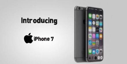 iPhone 7, iOS 9, iOS 8.4, iPhone 6S, iPa