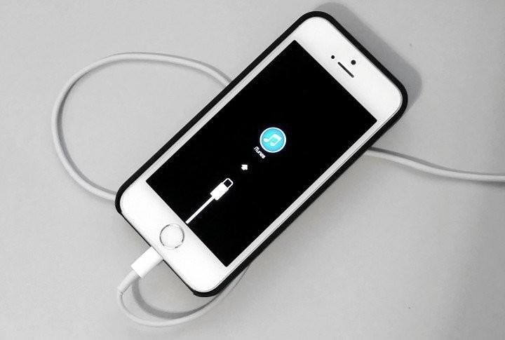 iPhone 7 novità, data uscita -27 giorni,