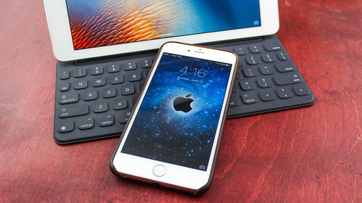 iPhone 7: dove si può prenotare ancora,