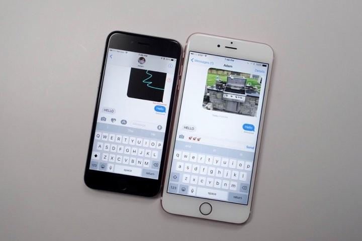 iPhone 7: comprare, dove scorte e dispon