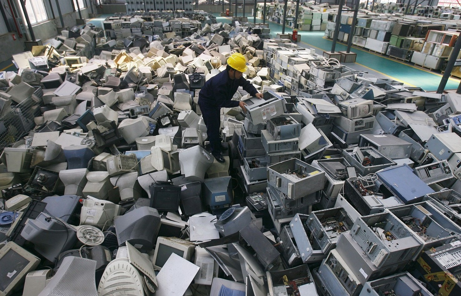 iPhone rallentati e batterie, in Francia