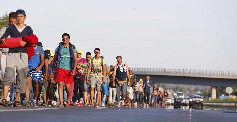 Istat, crescono i neoitaliani e cambiano