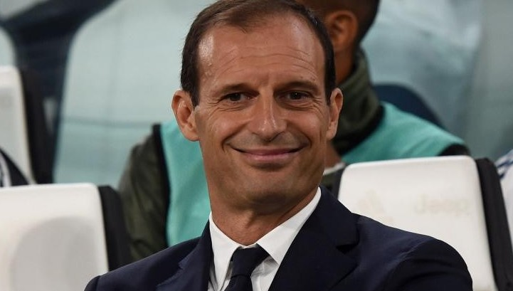 Juventus Benevento streaming oggi live g